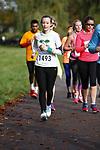 2015-10-25 Cambridge 10k 15 KL