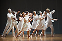 Fabulous Beast Dance Theatre presents PETRUSHKA at Sadler's Wells.
