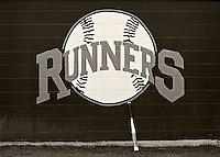 UT Arlington @ UTSA Softball