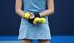 Aegon Championship Queens  10th to 16th June 2013