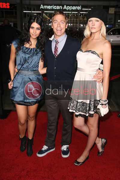 Dave England<br /> at the premiere of &quot;Jackass 3D,&quot; Chinese Theater, Hollywood, CA. 10-13-10<br /> Dave Edwards/DailyCeleb.com 818-249-4998
