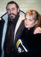 #Twiggy #LeighLawson 1989<br /> Photo By Adam Scull/PHOTOlink.net