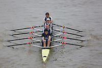 Crew: 91   Upper Thames   F 4x<br /> <br /> Veteran Fours Head 2017<br /> <br /> To purchase this photo, or to see pricing information for Prints and Downloads, click the blue 'Add to Cart' button at the top-right of the page.