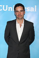 BEVERLY HILLS, CA - JULY 24: Jesse Bradford at the 2012 NBC Universal TCA summer press tour at The Beverly Hilton Hotel on July 24, 2012 in Beverly Hills, California. Credit: mpi25/MediaPunch Inc. /NortePhoto.com<br />