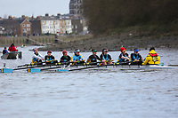 Crew: 224   Cambridge 99   W Devel<br /> <br /> Quintin Head 2019<br /> <br /> To purchase this photo, or to see pricing information for Prints and Downloads, click the blue 'Add to Cart' button at the top-right of the page.