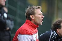 VOETBAL: HEERENVEEN: 07-11-2015, Heerenveense Boys - Zwaagwesteinde, uitslag 2-3, ©foto Martin de Jong