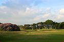 Fairhaven Golf Club, Lytham St Annes, Lancashire.Photo Credit / Phil Inglis.....