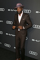 LOS ANGELES - SEP 19:  JB Smoove at the Audi Celebrates The 71st Emmys at the Sunset Towers on September 19, 2019 in West Hollywood, CA