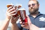 2017-07-25 - Yates Brewery