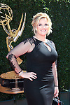 The 44th Daytime Emmy Awards - Arrivals