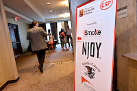 Total Nicotine Conference, Winsight, 8/4/15.