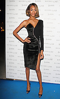 Maybelline New York London Fashion Week Party at Tredwells, London on September 12th 2014<br /> <br /> Photo by Keith Mayhew