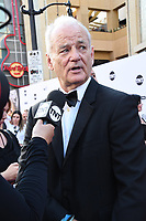 07 June 2018 - Hollywood, California - Bill Murray. American Film Institute' s 46th Life Achievement Award Gala Tribute to George Clooney held at Dolby Theater.  <br /> CAP/ADM/BT<br /> &copy;BT/ADM/Capital Pictures