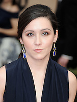 www.acepixs.com<br /> <br /> January 29 2017, LA<br /> <br /> Shannon Woodward arriving at the 23rd Annual Screen Actors Guild Awards at The Shrine Expo Hall on January 29, 2017 in Los Angeles, California<br /> <br /> By Line: Peter West/ACE Pictures<br /> <br /> <br /> ACE Pictures Inc<br /> Tel: 6467670430<br /> Email: info@acepixs.com<br /> www.acepixs.com