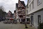 GER Thema: COVID-19 (Corona) hier Limburg Lahn
