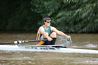 Race: 91: MasA/B.1x  [116]Upton RC - UPT-Oliver (A) vs [117]Exeter RC - EXE-Rowse (B)<br /> <br /> Gloucester Regatta 2017 - Saturday<br /> <br /> To purchase this photo, or to see pricing information for Prints and Downloads, click the blue 'Add to Cart' button at the top-right of the page.