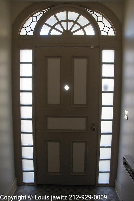 spooky,door,