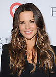 Kate Beckinsale attends The Annual Eva Longoria Foundation dinner held at Beso in Hollywood, California on September 28,2012                                                                               © 2013 DVS / Hollywood Press Agency