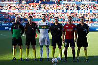 Osasuna-Elche during the Spanish <br /> la League soccer match between CA Osasuna and Elche CF at Sadar stadium, in Pamplona, Spain, on Saturday, <br /> agost 26, 2018.