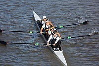 Crew: 285  ETN (B)  Eton College (A Jain)  4+ Jun Chall<br /> <br /> Fours Head of the River 2018<br /> <br /> To purchase this photo, or to see pricing information for Prints and Downloads, click the blue 'Add to Cart' button at the top-right of the page.