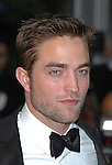 "Cannes, 25.05.2012: ROBERT PATTINSON.attends the 'Cosmopolis' premiere during the 65th Annual Cannes Film Festival at Palais des Festivals, Cannes, France..Mandatory Credit Photos: ©Loic Thebaud-Photofile/NEWSPIX INTERNATIONAL..**ALL FEES PAYABLE TO: ""NEWSPIX INTERNATIONAL""**..PHOTO CREDIT MANDATORY!!: NEWSPIX INTERNATIONAL(Failure to credit will incur a surcharge of 100% of reproduction fees)..IMMEDIATE CONFIRMATION OF USAGE REQUIRED:.Newspix International, 31 Chinnery Hill, Bishop's Stortford, ENGLAND CM23 3PS.Tel:+441279 324672  ; Fax: +441279656877.Mobile:  0777568 1153.e-mail: info@newspixinternational.co.uk"