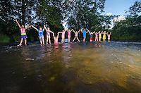 Appalachian Voices_clean water