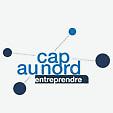 Cap au Nord Entreprendre
