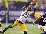 2011-NFL-Wk7-Packers at Vikings