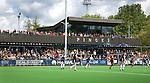 2014-2015 Pinoke-Nijmegen (play outs)