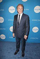 BEVELY HILLS, CA - APRIL 14: Don Johnson at the Seventh Biennial UNICEF Ball Los Angeles at The Beverly Wilshire Hotel in Beverly Hills, California on April 14, 2018. <br /> CAP/MPIFS<br /> &copy;MPIFS/Capital Pictures