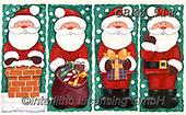 Kate, CHRISTMAS SANTA, SNOWMAN, WEIHNACHTSMÄNNER, SCHNEEMÄNNER, PAPÁ NOEL, MUÑECOS DE NIEVE, paintings+++++Christmas page 8,GBKM518,#x#