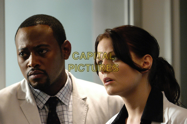 OMAR EPPS.in House.*Editorial Use Only*.www.capitalpictures.com.sales@capitalpictures.com.Supplied by Capital Pictures.