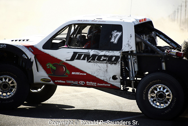 Tecate SCORE 250 off-road auto competition<br /> (5)