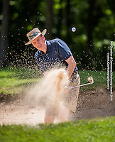 Golf Photos at The Refuge - North Hennepin Chamber
