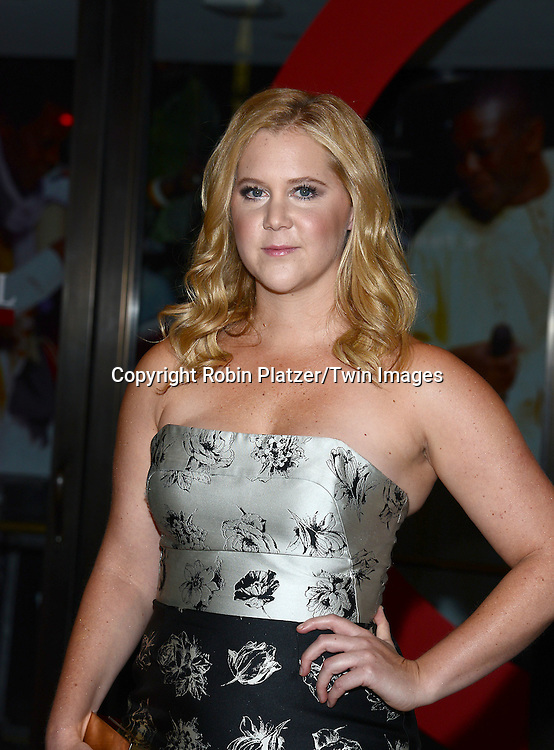 Amy Schumer attends the Glamour Women of the Year Awards on November 10, 2014 at Carnegie Hall in New York City. <br /> <br /> photo by Robin Platzer/Twin Images<br />  <br /> phone number 212-935-0770
