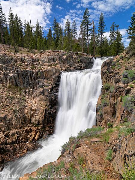 Webber Falls