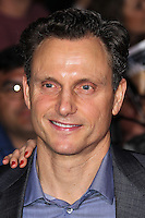 """WESTWOOD, LOS ANGELES, CA, USA - MARCH 18: Tony Goldwyn at the World Premiere Of Summit Entertainment's """"Divergent"""" held at the Regency Bruin Theatre on March 18, 2014 in Westwood, Los Angeles, California, United States. (Photo by Xavier Collin/Celebrity Monitor)"""