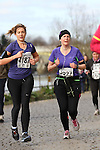 2015-03-22 Richmond Half 64 DT