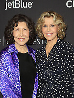"MAR 16 The Paley Center For Media's 2019 PaleyFest LA - ""Grace And Frankie"""