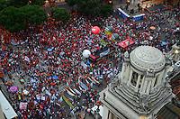 13março2015