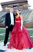 2019 Siloam Springs Homecoming
