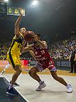 20190926 Easy Credit BBL EWE Basket vs Würzburg