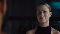 WESTWORLD (season 2)<br /> EVAN RACHEL WOOD<br /> *Filmstill - Editorial Use Only*<br /> CAP/FB<br /> Image supplied by Capital Pictures