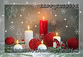 Maira, CHRISTMAS SYMBOLS, WEIHNACHTEN SYMBOLE, NAVIDAD SÍMBOLOS, photos+++++,LLPPZS19596,#xx#