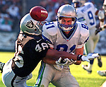 NFL: Raiders_1996_97