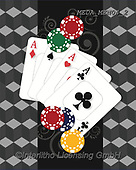 Dreams, MASCULIN, MÄNNLICH, MASCULINO, paintings+++++,MEDAMEN04/2,#M#, EVERYDAY ,games