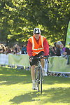 2015-09-27 Ealing Half 64 AB finish