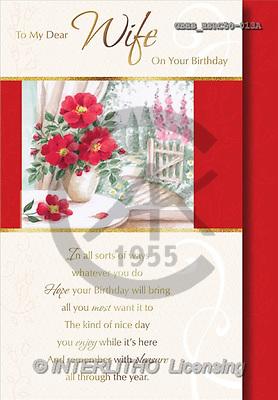 John, FLOWERS, paintings(GBHSHSRC50-013A,#F#) Blumen, flores, illustrations, pinturas ,everyday ,everyday