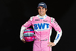 13.03.2020, Albert-Park, Melbourne, FORMULA 1 ROLEX AUSTRALIAN GRAND PRIX 2020<br />
