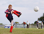 Mosney Community Games 2006